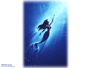 ariel-blue-mermaid-light